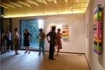 «PhotoStreifen» - Kulturschüür Liebegg, Männedorf 2011